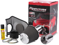 Pipercross Open Filter Kit